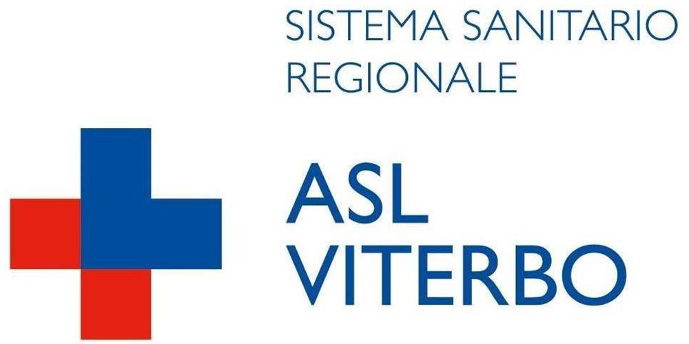 Asl Viterbo