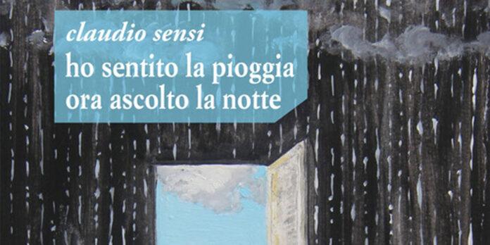 libro di Claudio Sensi