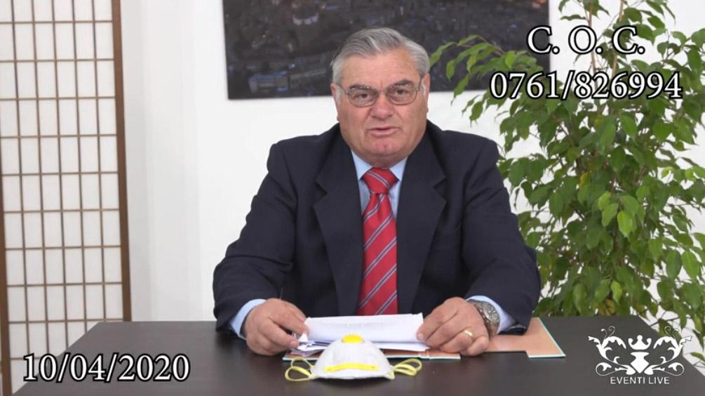 Pietro Brigliozzi
