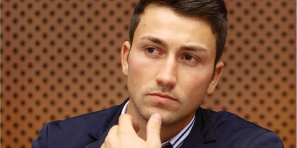 Montefiascone Fabio Notazio