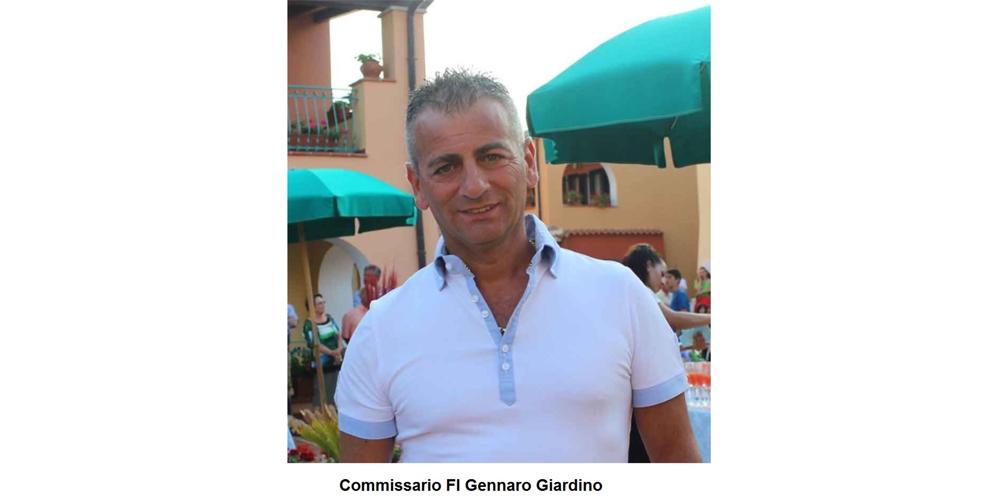 Gennaro Giardino