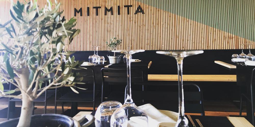 #mitmitatarquinia