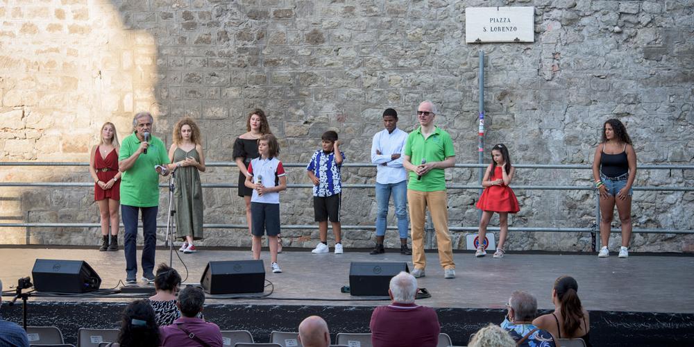 Mini-Festival-gruppo Viterbo con Amore