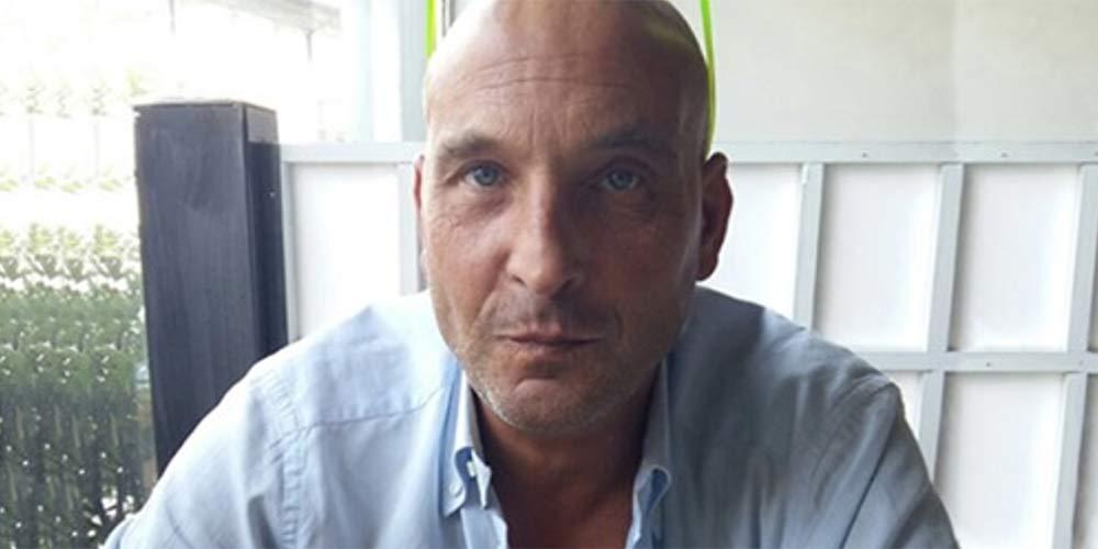 Polisportiva Vigor Acquapendente Giuseppe Olimpieri