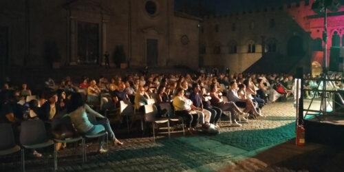Pubblico Viterbo
