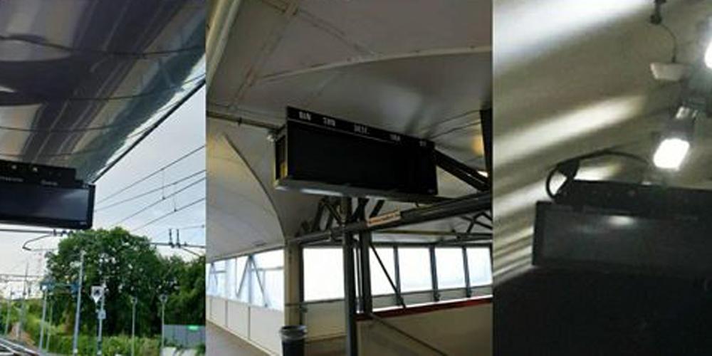 RmVt-display-spenti FERROVIA