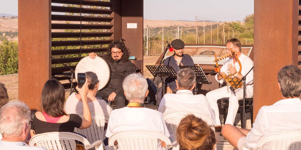 Trio-Euterpe_C.Armstrong,-N.-Xanthoulis,-M.-Mungari_Tarquinia-21-Agosto_Foto-P