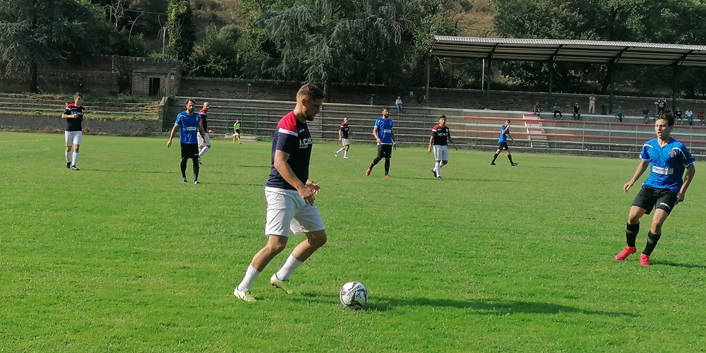 FC Viterbo