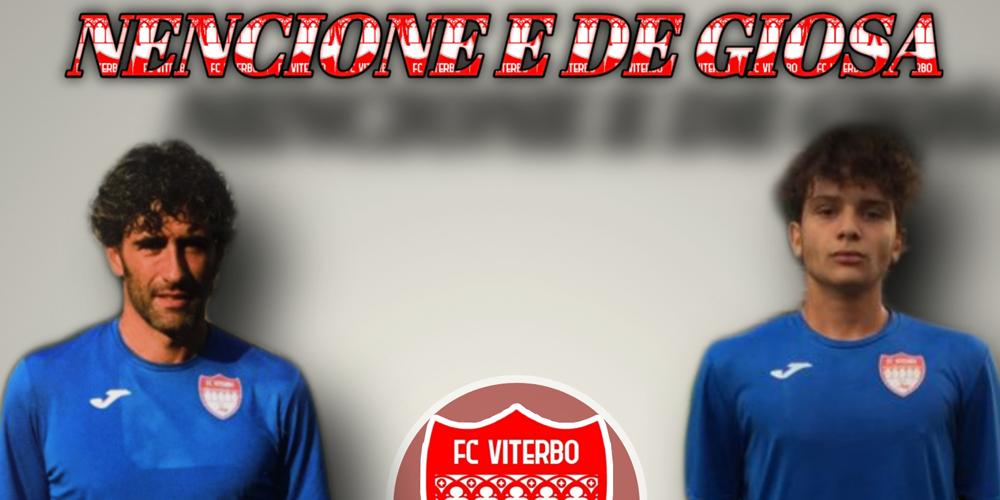 Football Club Viterbo