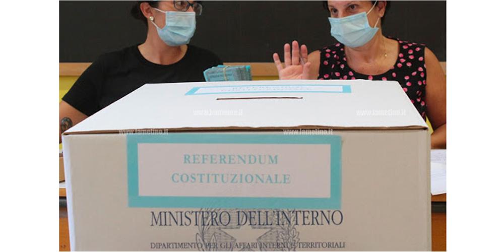 Reformandum