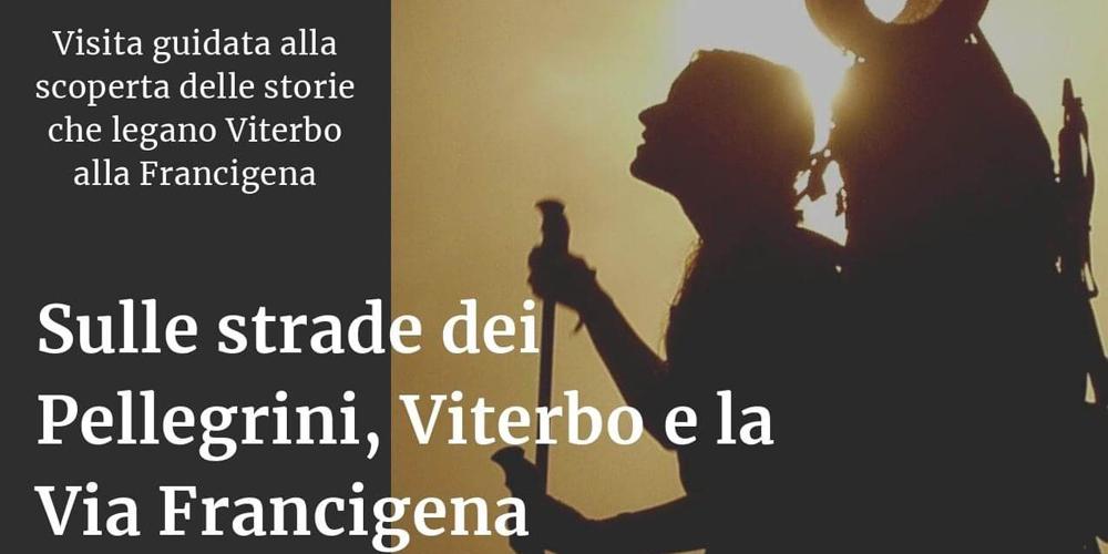 Viterbo-Francigena