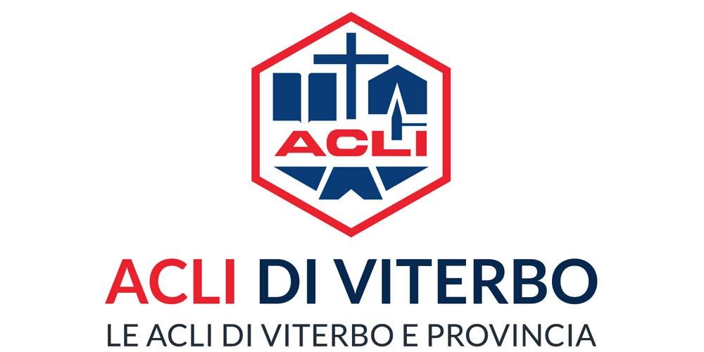 ACLI Viterbo