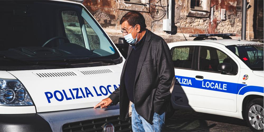 Alessandro-Giulivi