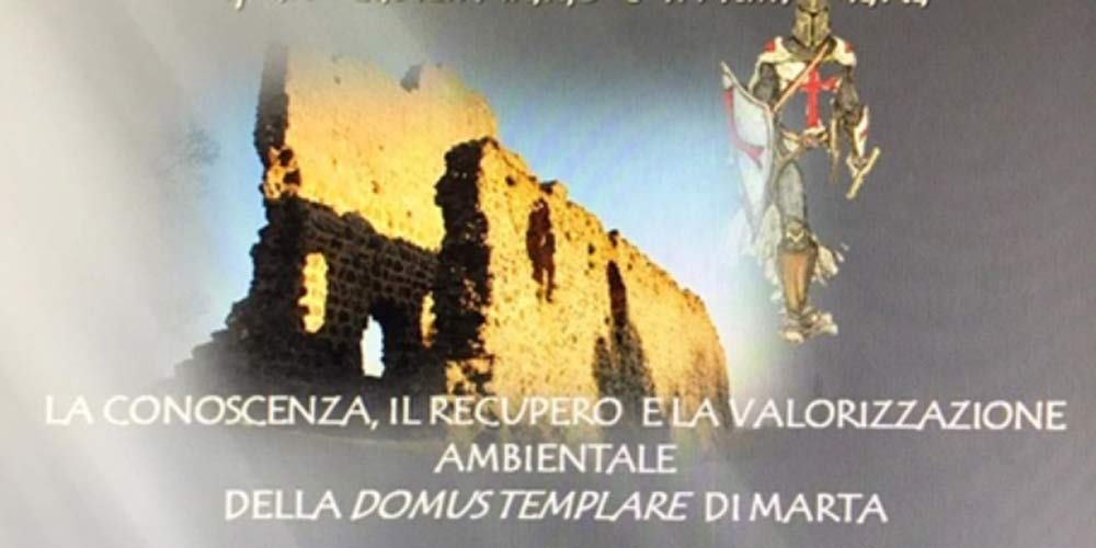 Castell'Araldo