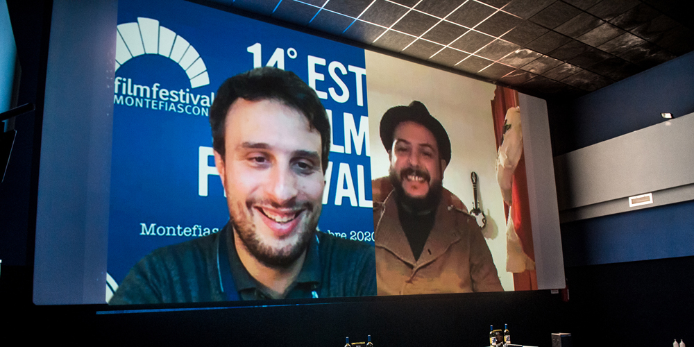 Est Film Fest Montefiascone