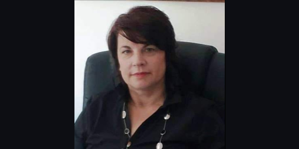 Daniela Scatolini