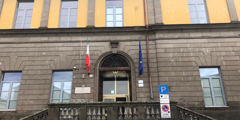 Liceo Ruffini