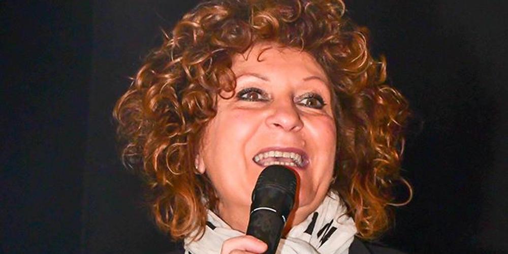 Lina Novelli Canino