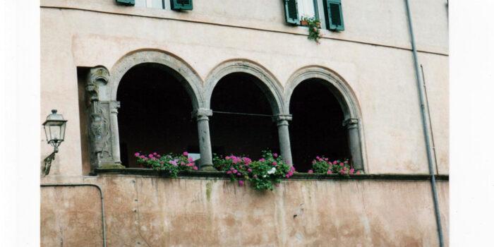 Palazzo Marcelli