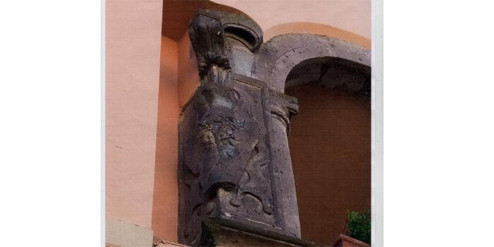 stemma Marcelli