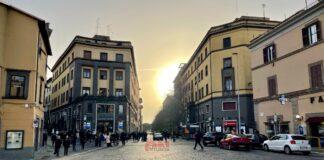 Centro storico Viterbo