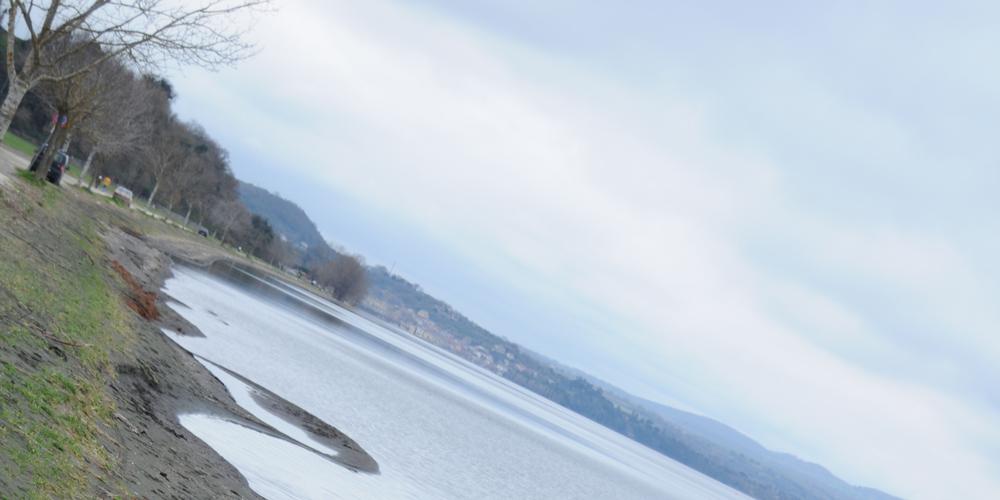Lago Montefiascone