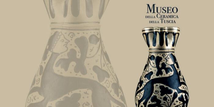 Viterbo Museo tuscia