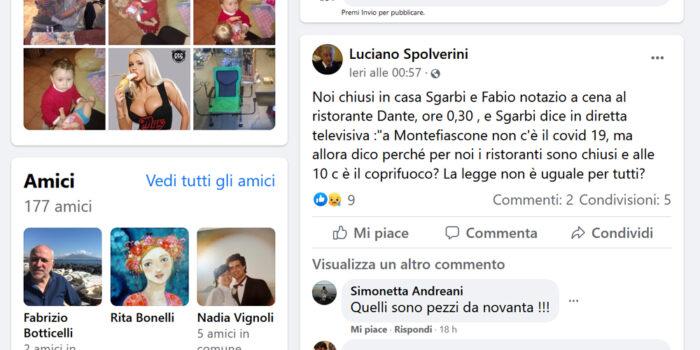 Luciano Spolverini