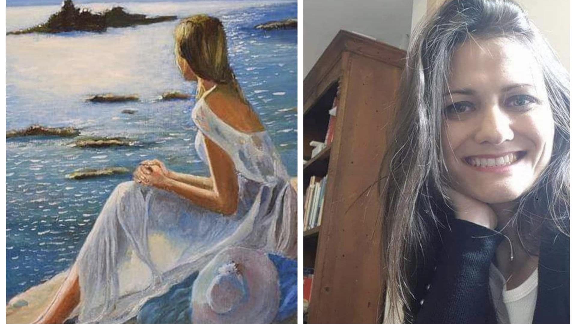 Donna Florea