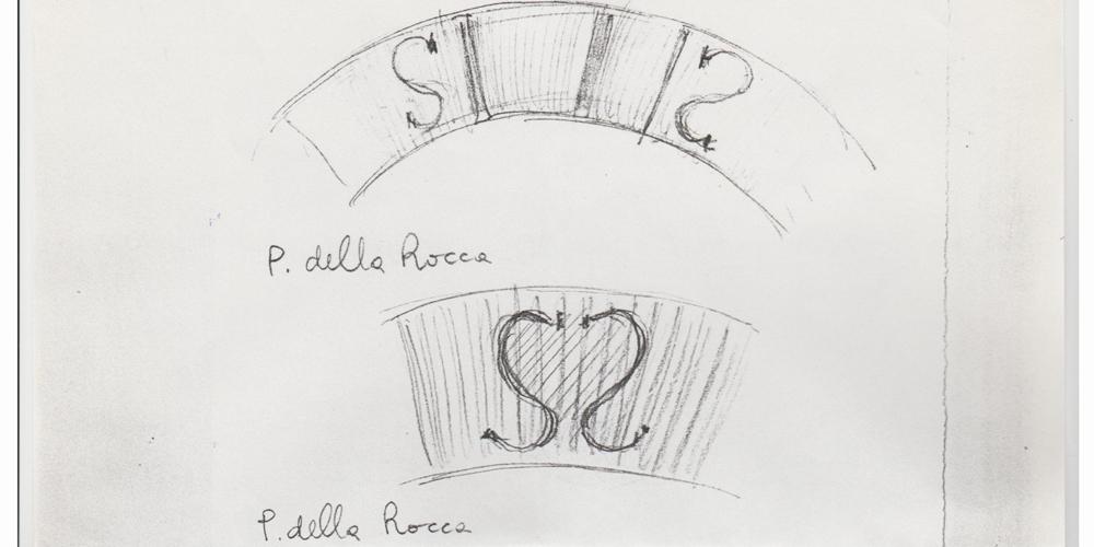 Servi di Maria Toscanella