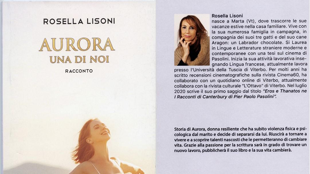 Lisoni