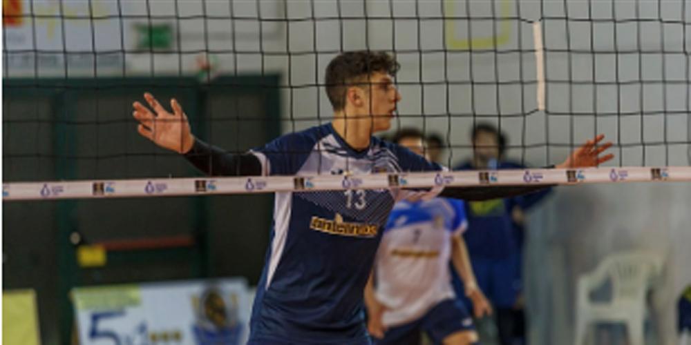 Umberto Caporossi