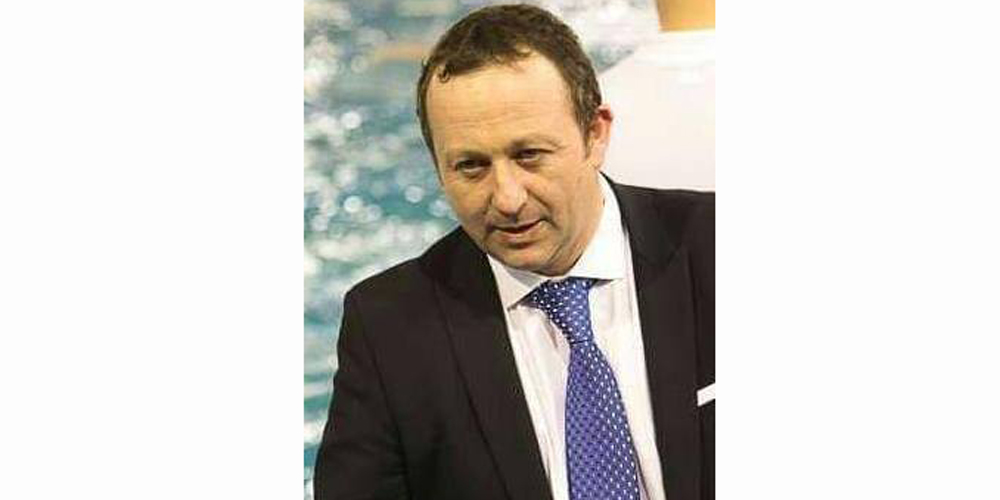 Gianluca Grancini