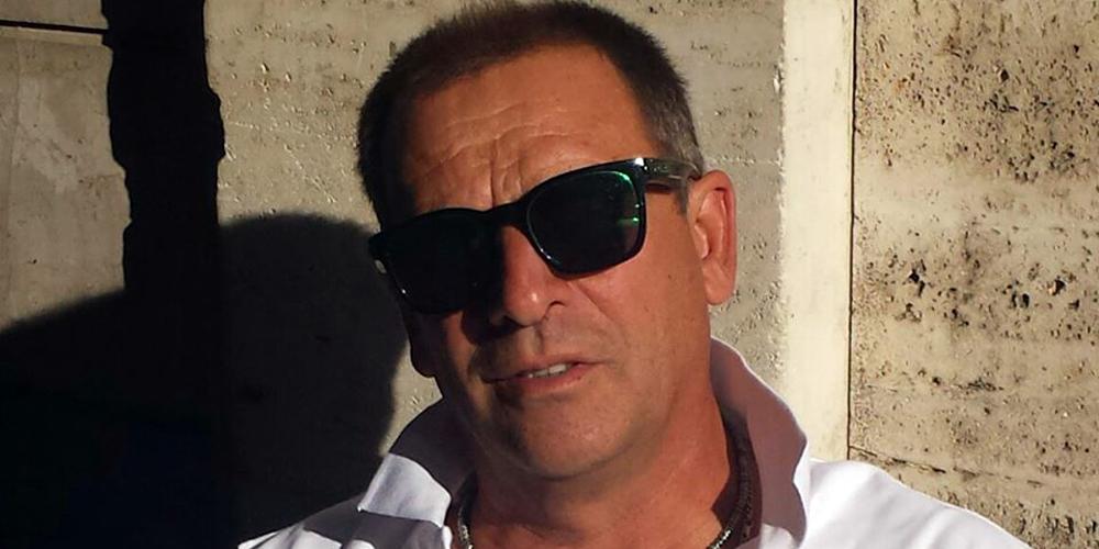 Massimo Ceccarelli, Delegato regionale FdI