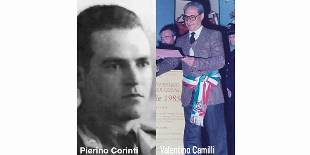 """""""Scelgo Castiglione"""""""