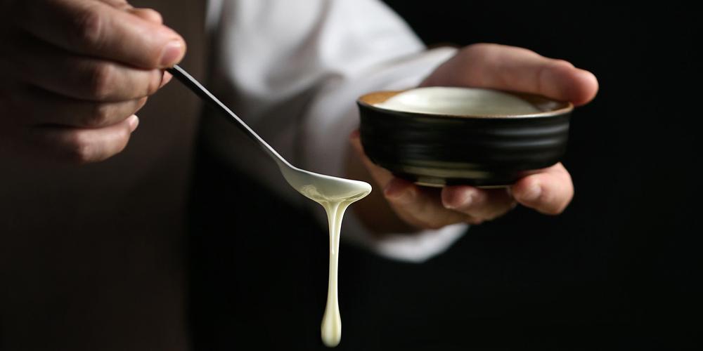 Ricette-ristoranti