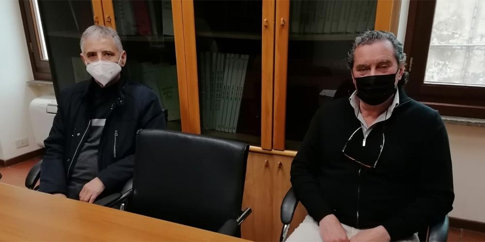 Tabacchi Porri
