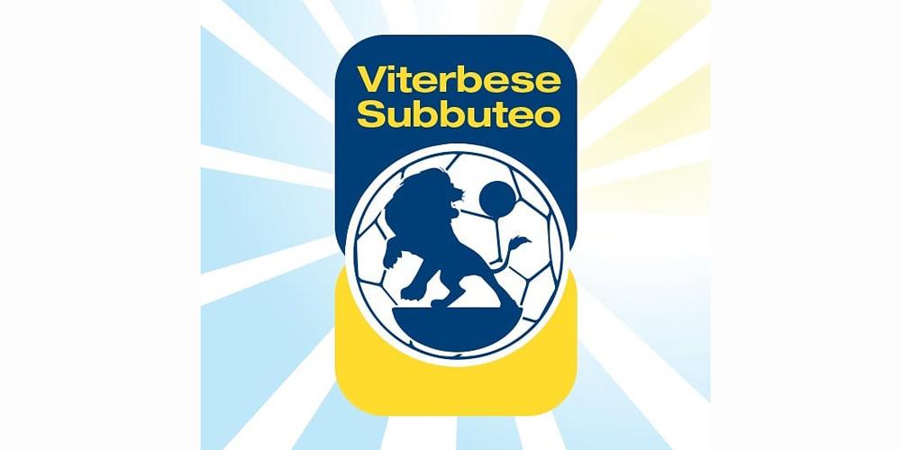 Subbuteo Viterbese