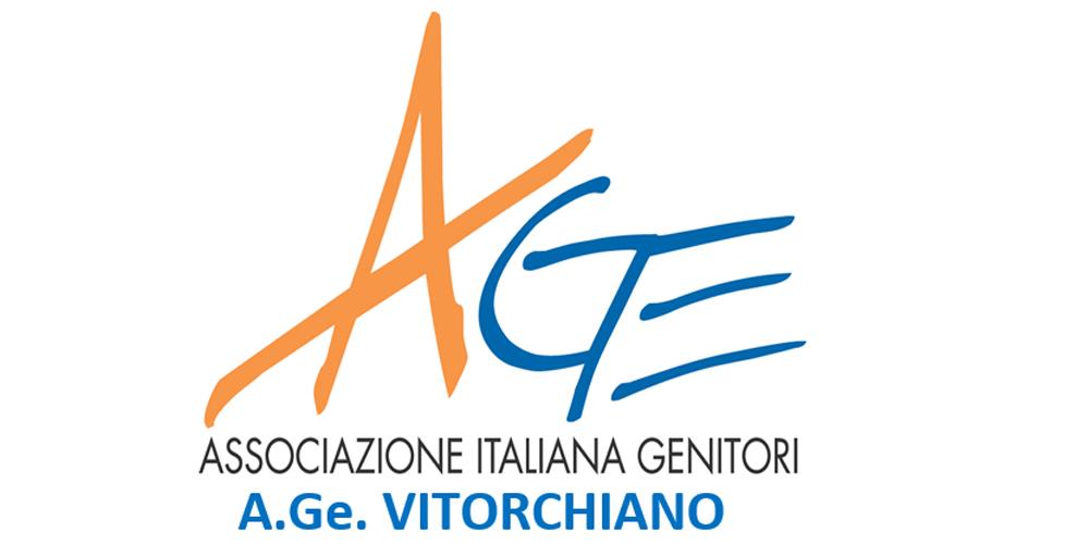AGE Vitorchiano