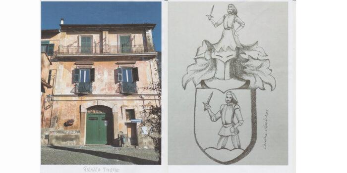 Palazzo-Thome