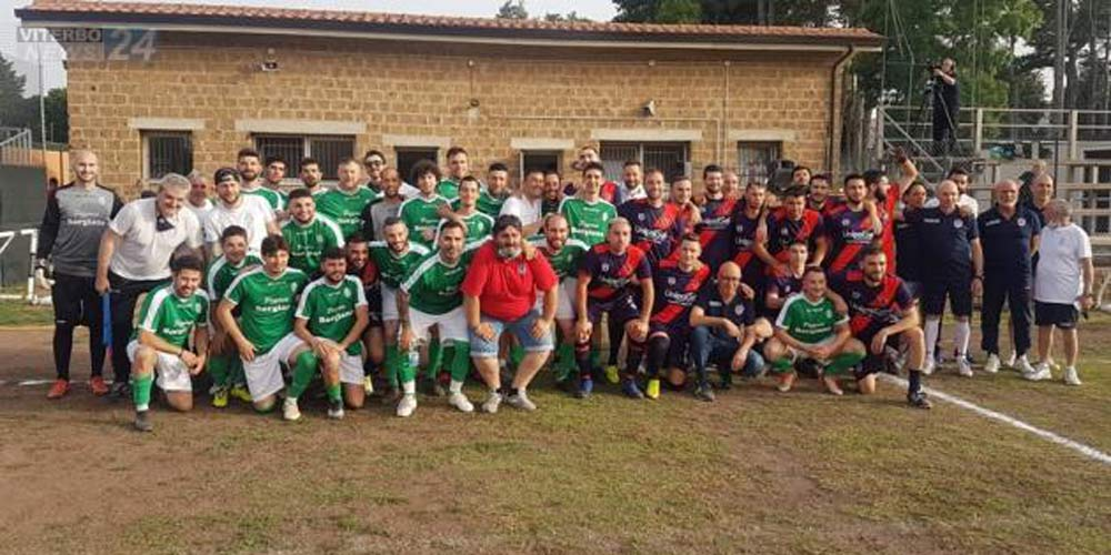 calcio-civita-centenario