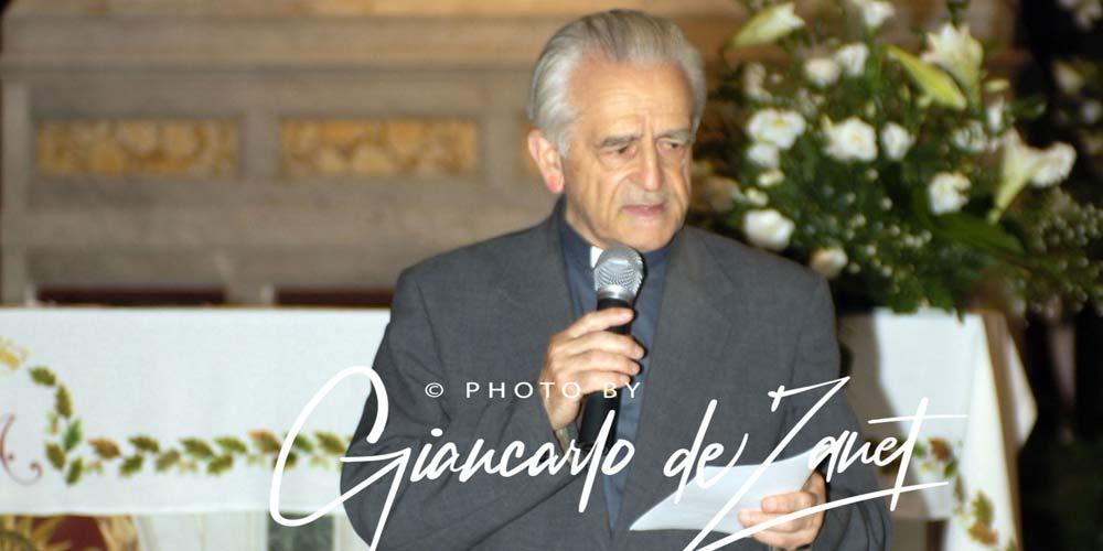 Don Massi