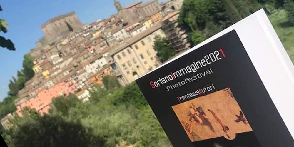 SorianoImmagine