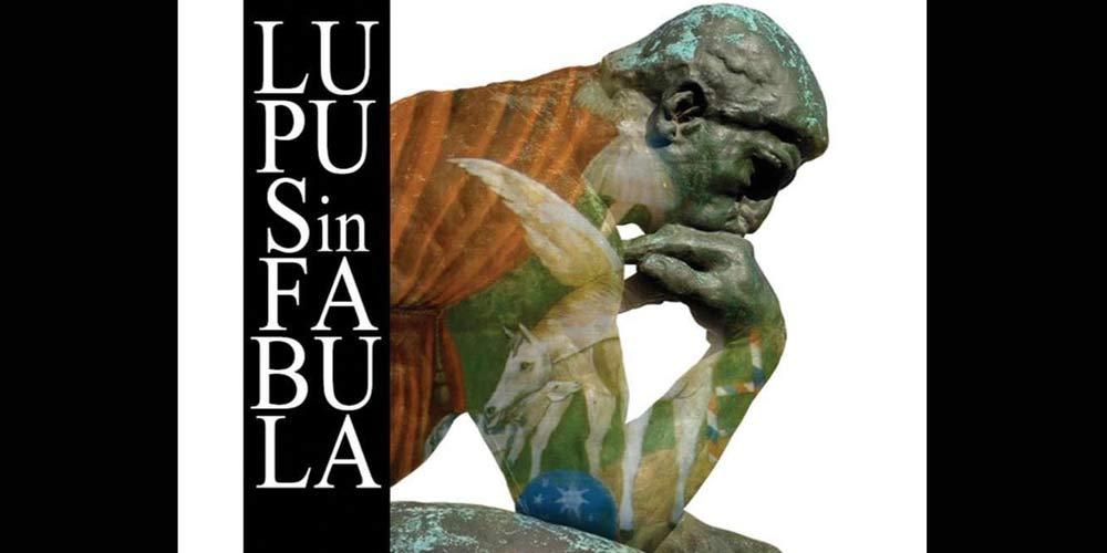 """""""Lupus in fabula"""""""