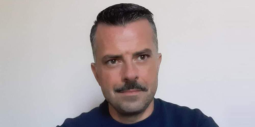 Oriolo Romano Gabriele Caropreso
