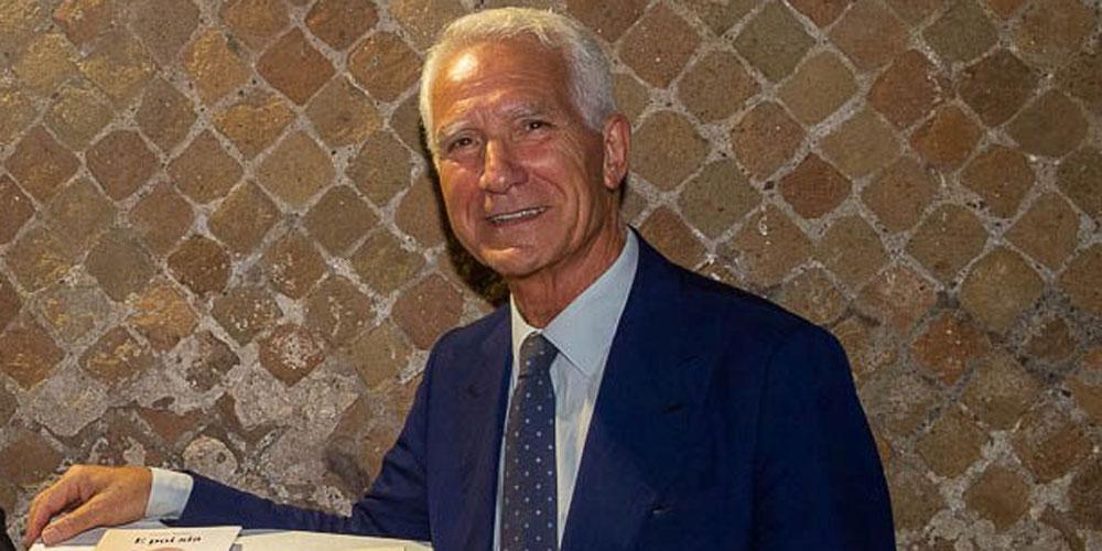 Sandrino Aquilani