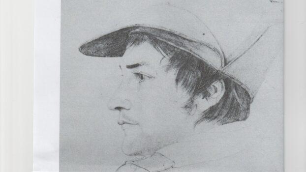 Johann Anton Ramboux