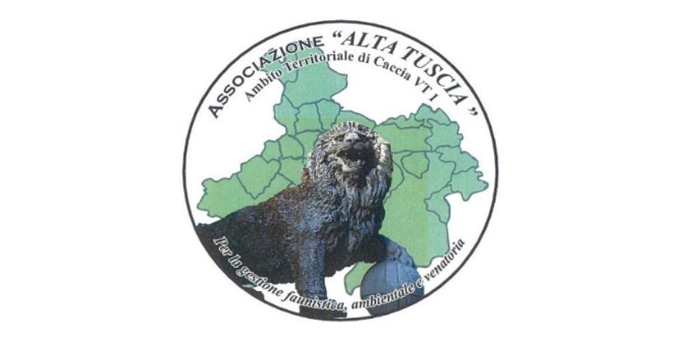 Associazione ALTA-TUSCIA Caccia