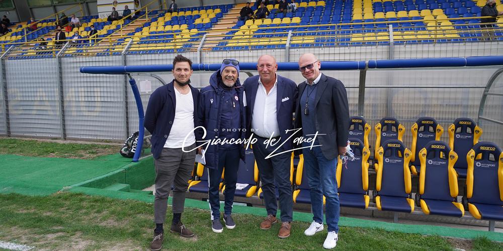 Monterosi Tuscia FC