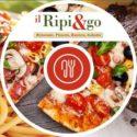 Ristorante Pizzeria IL RIPI&GO
